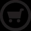 1455071515_Cart